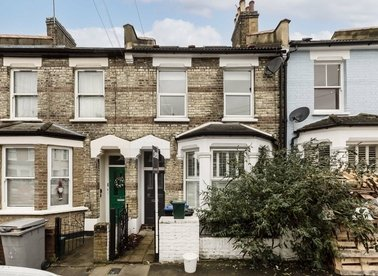 Properties for sale in Ravensworth Road - NW10 5NP view1