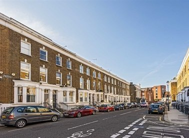 Properties for sale in Redesdale Street - SW3 4BL view1