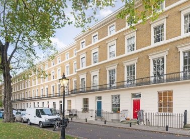 Properties for sale in Regents Park Terrace - NW1 7EE view1