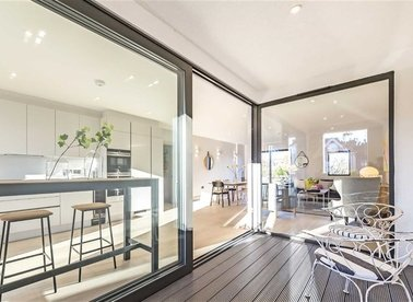 Properties for sale in Revelstoke Road - SW18 5PD view1