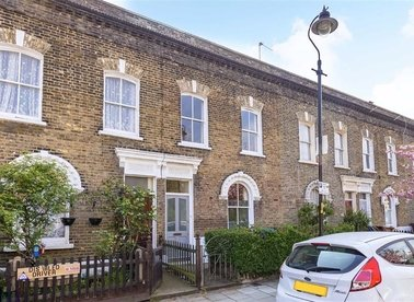 Properties sold in Reverdy Road - SE1 5QE view1