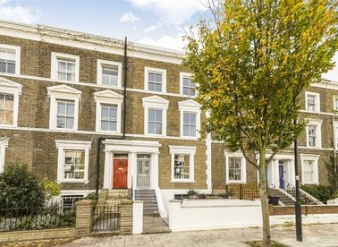 Properties for sale in Richborne Terrace - SW8 1AT view1