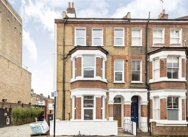 Properties for sale in Rita Road - SW8 1JU view1