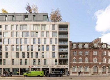 Properties sold in Rochester Row - SW1P 1NS view1