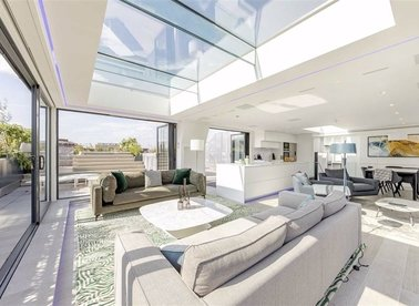 Properties for sale in Rochester Row - SW1P 1JU view1