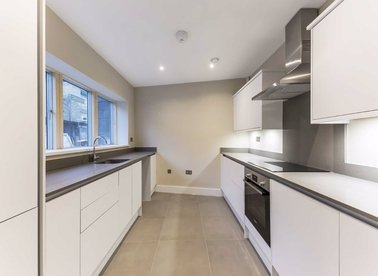 Properties for sale in Rodmill Lane - SW2 1HT view1