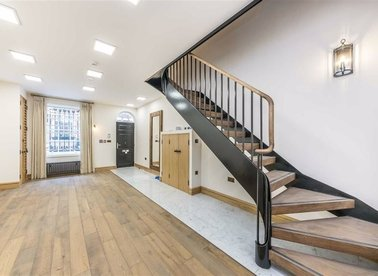Properties for sale in Romney Street - SW1P 3RE view1