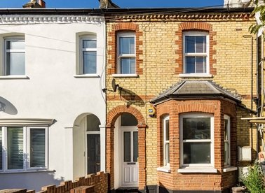 release date vast selection pick up Flats for sale in Wimbledon, London | Dexters Estate Agents