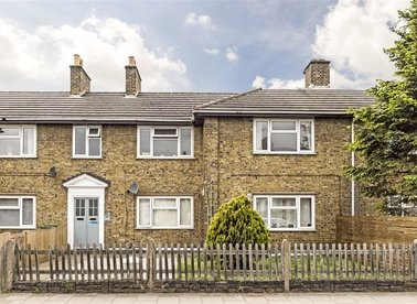 Properties for sale in Sandycombe Road - TW9 2DY view1