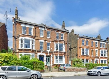 Properties sold in Savernake Road - NW3 2JP view1