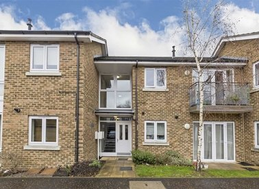 Properties for sale in School Road - TW12 1QL view1