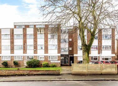 Properties for sale in Shaa Road - W3 7LW view1
