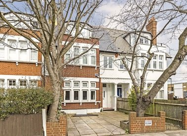 Properties for sale in Sheen Road - TW9 1XD view1