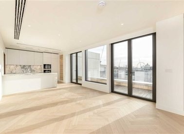 Properties for sale in Sherwood Street - W1F 7BR view1
