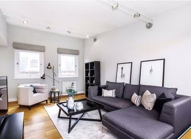 Properties for sale in Shorts Gardens - WC2H 9AT view1