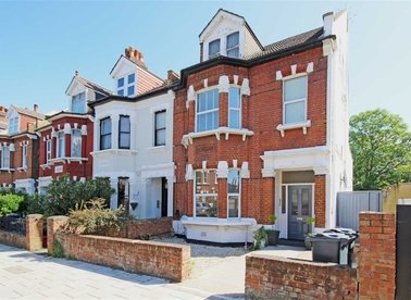 Properties sold in Silver Crescent - W4 5SE view1