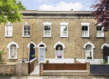 Properties for sale in Simms Road - SE1 5QJ view1