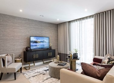 Properties for sale in Sinclair Road - W14 0NS view1
