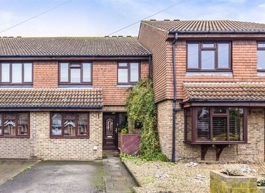 Properties for sale in South Road - TW12 3PE view1