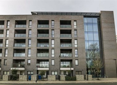 Properties for sale in Spa Road - SE16 3FL view1