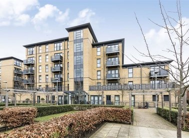Properties sold in Spa Road - SE16 3FG view1