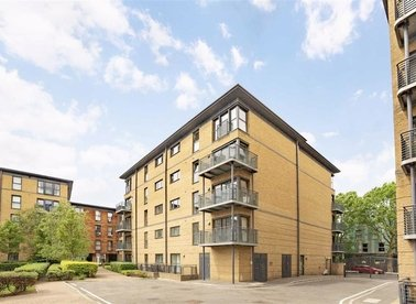 Properties for sale in Spa Road - SE16 3FE view1