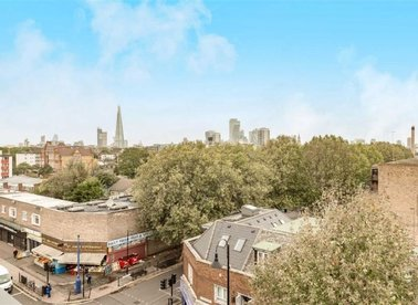 Properties for sale in St. James's Road - SE1 5BP view1