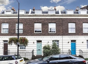 Properties sold in St. Michaels Street - W2 1QT view1