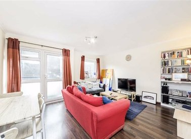 Properties for sale in St. Saviours Estate - SE1 3EF view1