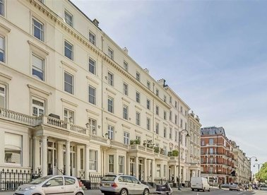 Properties for sale in Stanhope Gardens - SW7 5QY view1