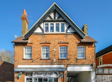 Properties for sale in Station Road - TW12 2AX view1