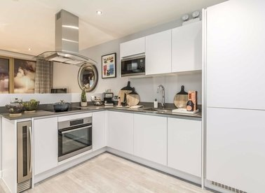 Properties for sale in Stockwell Road - SW9 9TP view1