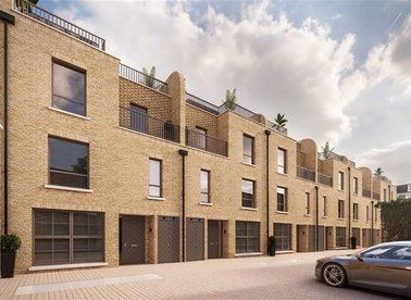 Properties for sale in Stormont Road - SW11 5EN view1
