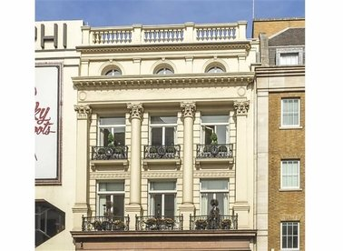 Properties for sale in Strand - WC2R 0NR view1