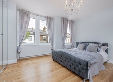 Properties sold in Stronsa Road - W12 9LB view1