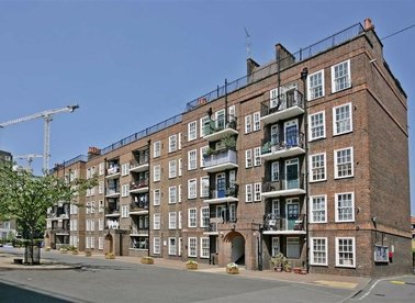 Properties for sale in Sumner Street - SE1 9JY view1
