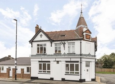 Properties for sale in Swan Road - TW13 6RQ view1