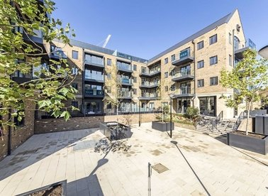 Properties for sale in Swan Street - TW7 6RJ view1