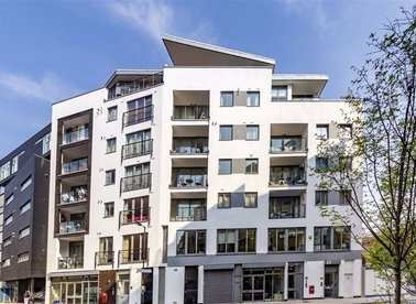 Properties for sale in Tanner Street - SE1 3PP view1