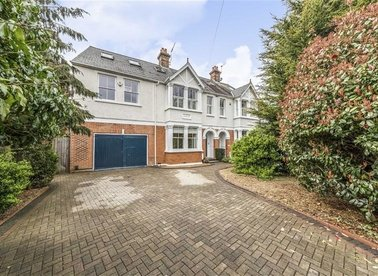 Properties sold in The Avenue - TW12 3RN view1