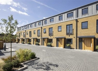 Properties for sale in Timberyard Mews - KT4 8FS view1