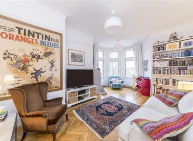 Properties sold in Torrington Place - WC1E 7HH view1