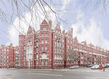 Properties for sale in Transept Street - NW1 5ES view1