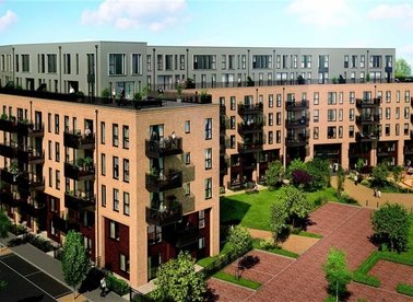 Properties for sale in Trinity Way - W3 7HT view1