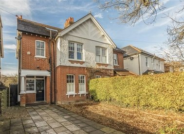 Properties sold in Tudor Road - TW12 2NG view1