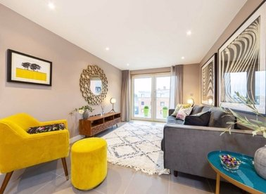 Properties sold in Upper Clapton Road - E5 9BU view1