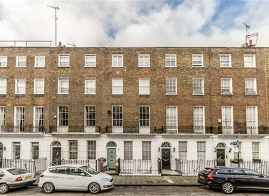 Properties for sale in Upper Montagu Street - W1H 1SD view1