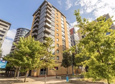 Properties for sale in Victoria Road - W3 6EJ view1