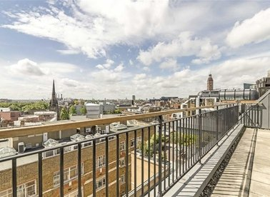 Properties sold in Victoria Street - SW1H 0HX view1