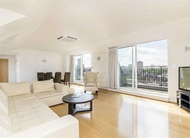 Properties for sale in Victoria Street - SW1H 0HX view1